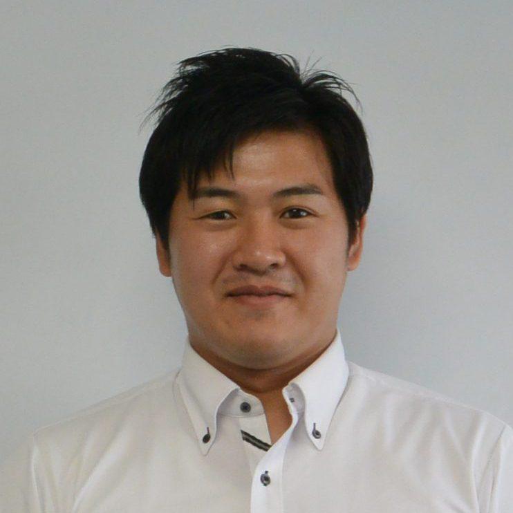 小川 哲平